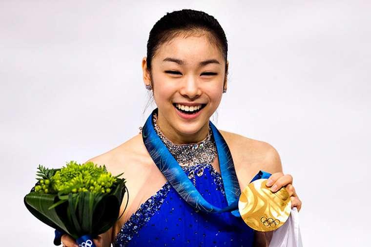 Yuna-Kim-Weltfrauentag