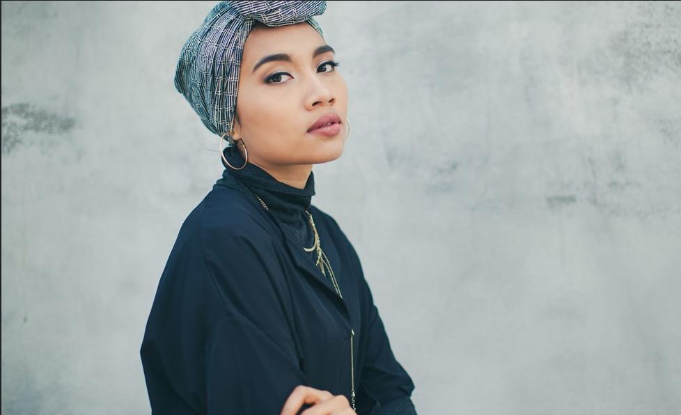 Weltfrauentag 2021 - Asiatische Frauen, die uns 2020 inspiriert haben - Yuna
