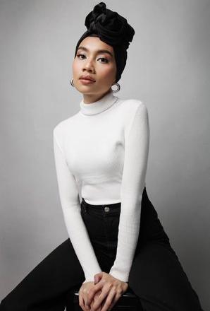 Weltfrauentag - 10 inspirierende asiatische Frauen - Yuna